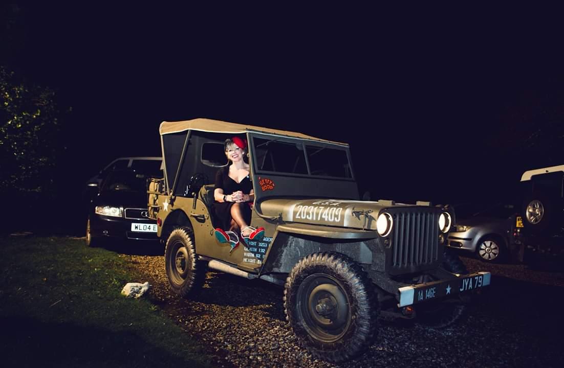1940-birthday-vehicle