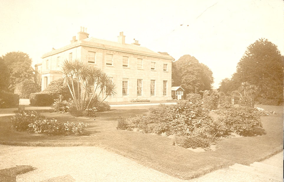 Cropped-House-and-garden