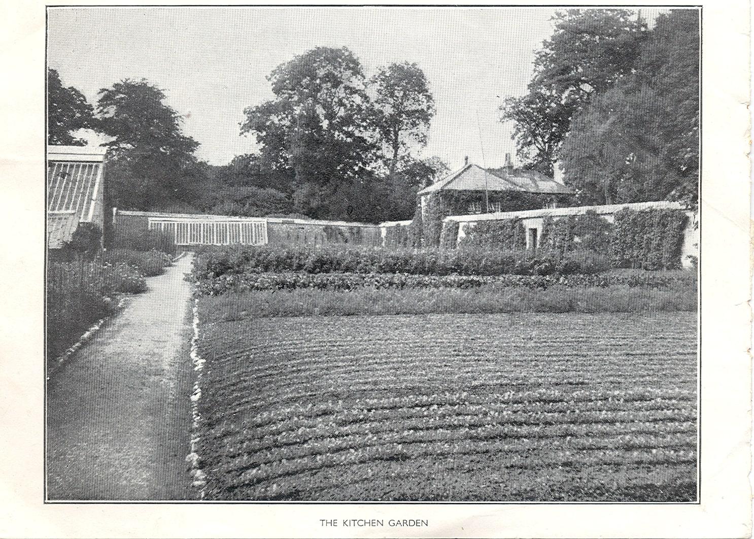 Kitchen-Garden-late-1930s